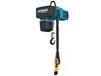 DC-COM ELECTRIC CHAIN HOISTS